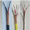 AFPFAFPF3*0.20耐高温电缆