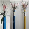 KX-GS-VPVP6*2*1.0熱電偶補償電纜