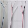 ZR-NC-HS-FB2*1.0補償導線