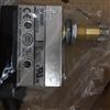 日本OMRON小型超声波传感器挑选方法