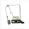 GCSTD-F2020新款GCSTD系列液体介电常数测试仪