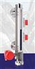UHZ-51系列天敏磁性浮子液位计