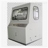 DRD-6KV新款DRD系列电弱点测试仪