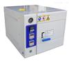 PCT-ZT-450加速应力试验箱
