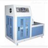 CJD-III型CJD系列橡膠低溫脆化試驗機