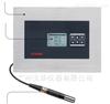 CRP-1rotronic洁净室面板温湿度变送器CRP-1
