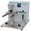 KD-XJ-60新型高温橡胶磨耗试验机