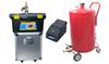 油气回收智能检测仪