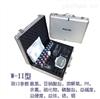便携式氨氮快速测定仪厂家,奥克丹检测仪