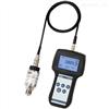 WIKA高精度手持式压力显示仪- CPH6400