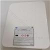 美国哈希氨氮分析试剂2606945-CN