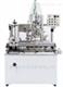 大型纸箱压盖机KDM-400田村机械工业